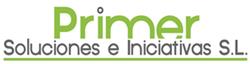 primersoluciones.com