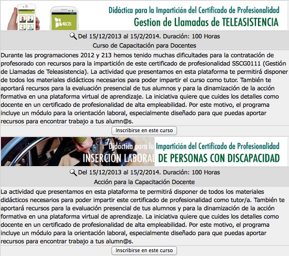 teleformacion_trabajo